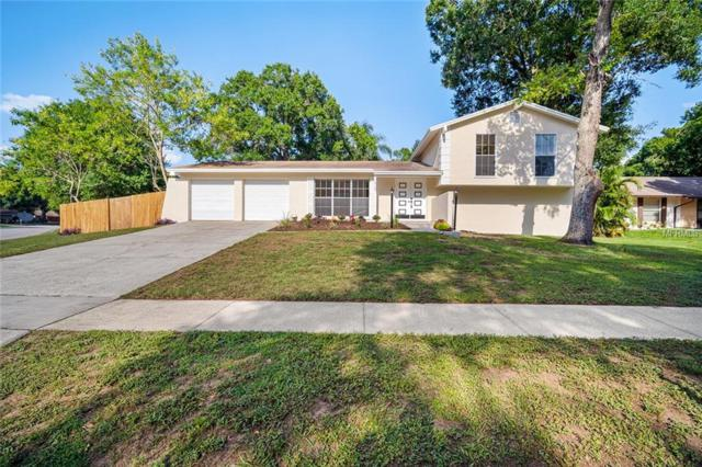 509 Olive Court, Brandon, FL 33510 (MLS #T3176664) :: KELLER WILLIAMS ELITE PARTNERS IV REALTY