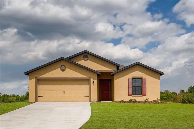 1900 Piedmont Court, Mascotte, FL 34753 (MLS #T3176679) :: Jeff Borham & Associates at Keller Williams Realty