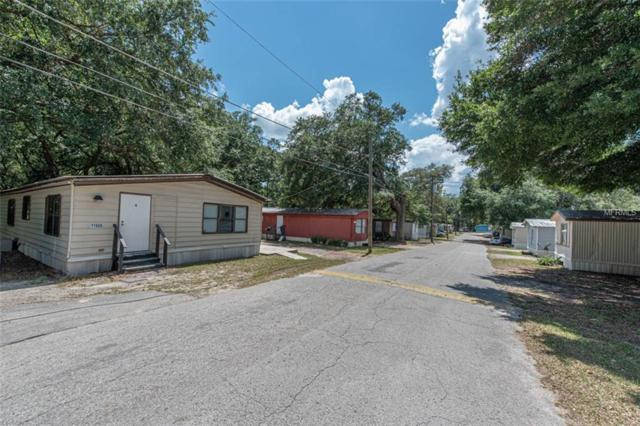 Address Not Published, Thonotosassa, FL 33592 (MLS #T3176682) :: The Duncan Duo Team