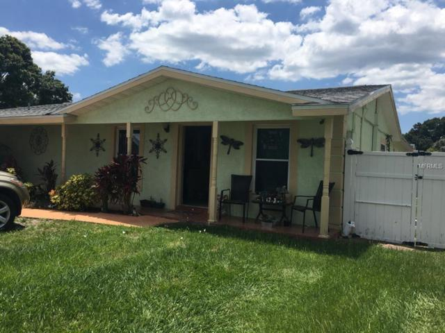 4806 Sierra Madre Drive, Tampa, FL 33634 (MLS #T3176697) :: The Duncan Duo Team