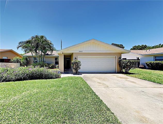 5945 27TH Street S, St Petersburg, FL 33712 (MLS #T3176717) :: Ideal Florida Real Estate