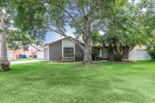 1808 Lake Crest Avenue, Brandon, FL 33510 (MLS #T3176720) :: KELLER WILLIAMS ELITE PARTNERS IV REALTY