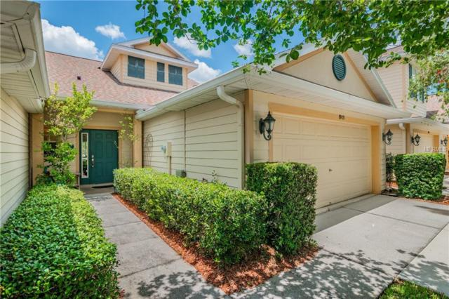 8909 Iron Oak Avenue, Tampa, FL 33647 (MLS #T3176722) :: The Nathan Bangs Group