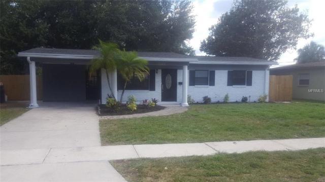 6006 Santa Monica Drive, Tampa, FL 33615 (MLS #T3176723) :: KELLER WILLIAMS ELITE PARTNERS IV REALTY