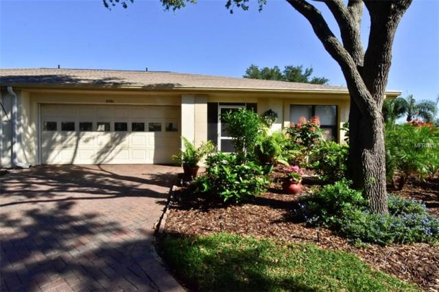 2501 Langtree Court #211, Sun City Center, FL 33573 (MLS #T3176769) :: Mark and Joni Coulter | Better Homes and Gardens