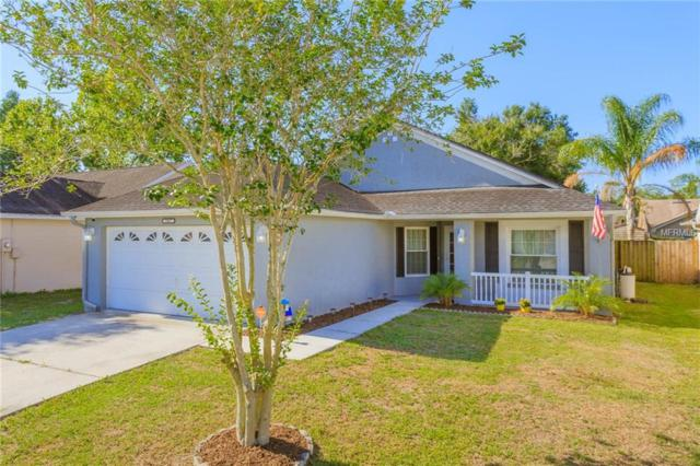2007 Sarah Louise Drive, Brandon, FL 33510 (MLS #T3176773) :: KELLER WILLIAMS ELITE PARTNERS IV REALTY