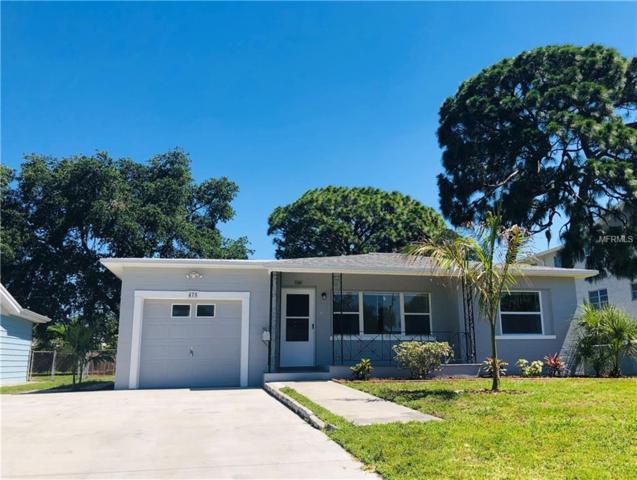 475 40TH Avenue N, St Petersburg, FL 33703 (MLS #T3176786) :: Ideal Florida Real Estate