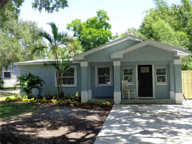 7502 S Germer Street, Tampa, FL 33616 (MLS #T3176798) :: Ideal Florida Real Estate