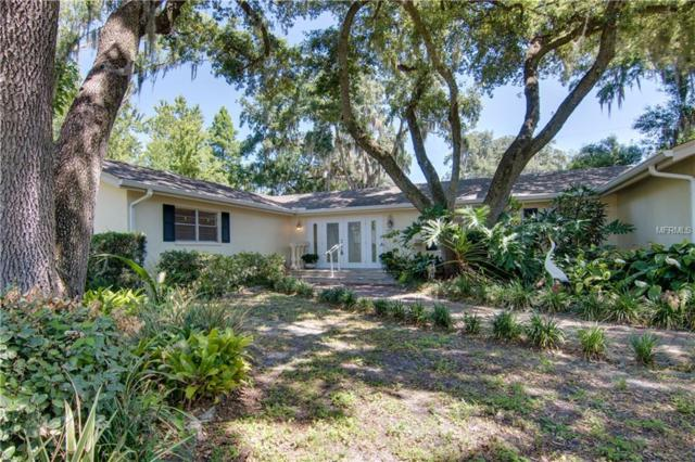 320 S Riverhills Drive, Temple Terrace, FL 33617 (MLS #T3176833) :: Mark and Joni Coulter | Better Homes and Gardens