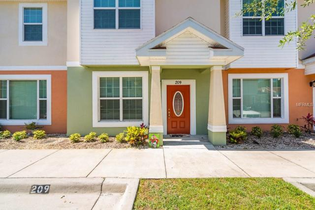209 Alexander Woods Drive, Plant City, FL 33563 (MLS #T3176847) :: Rabell Realty Group