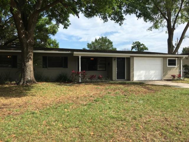 Address Not Published, Orlando, FL 32806 (MLS #T3176897) :: Dalton Wade Real Estate Group