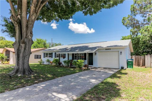 8463 Jennifer Lane, Seminole, FL 33777 (MLS #T3176898) :: Remax Alliance
