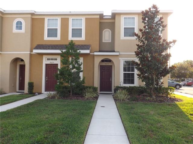 7023 Spotted Deer Place, Riverview, FL 33578 (MLS #T3176906) :: Bridge Realty Group