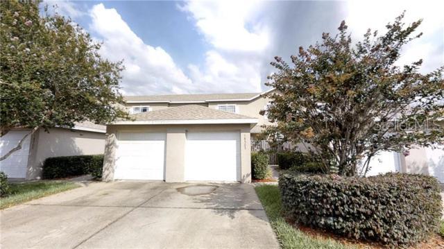 18505 Pebble Lake Ct, Tampa, FL 33647 (MLS #T3176934) :: Dalton Wade Real Estate Group