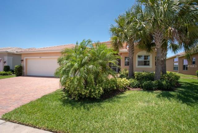 5024 Stone Harbor Circle, Wimauma, FL 33598 (MLS #T3176991) :: Armel Real Estate