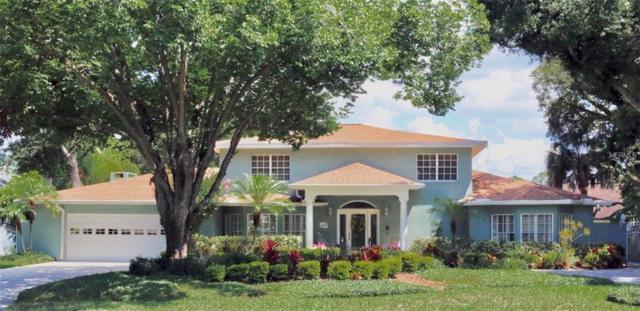 4603 Wishart Boulevard, Tampa, FL 33603 (MLS #T3177049) :: Team 54