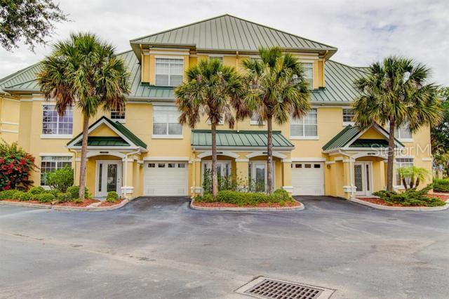 6319 Sunset Bay Circle, Apollo Beach, FL 33572 (MLS #T3177059) :: Team Bohannon Keller Williams, Tampa Properties