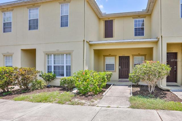 12911 Kings Crossing Drive, Gibsonton, FL 33534 (MLS #T3177168) :: Lockhart & Walseth Team, Realtors