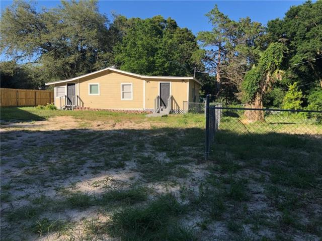 Address Not Published, Dade City, FL 33523 (MLS #T3177218) :: The Duncan Duo Team