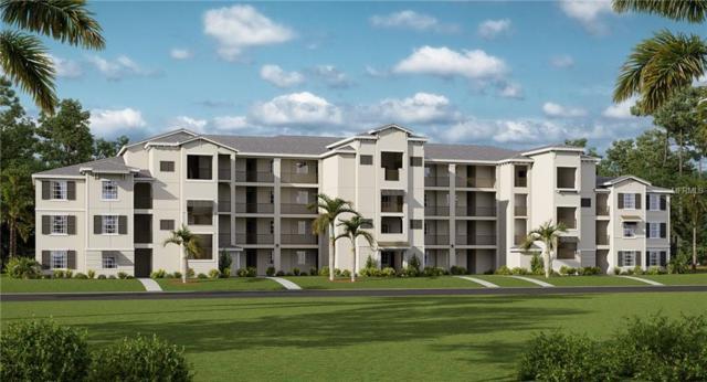 14091 Heritage Landing Boulevard #118, Punta Gorda, FL 33955 (MLS #T3177601) :: The Figueroa Team