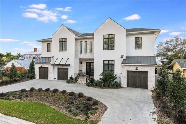 5114 W San Jose Street, Tampa, FL 33629 (MLS #T3177788) :: Medway Realty
