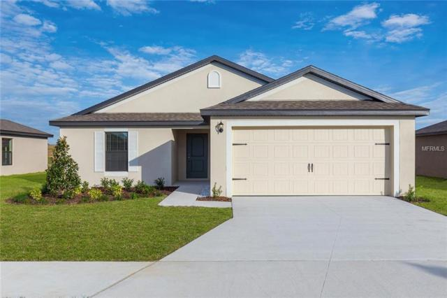 Address Not Published, Dundee, FL 33838 (MLS #T3177873) :: RE/MAX Realtec Group