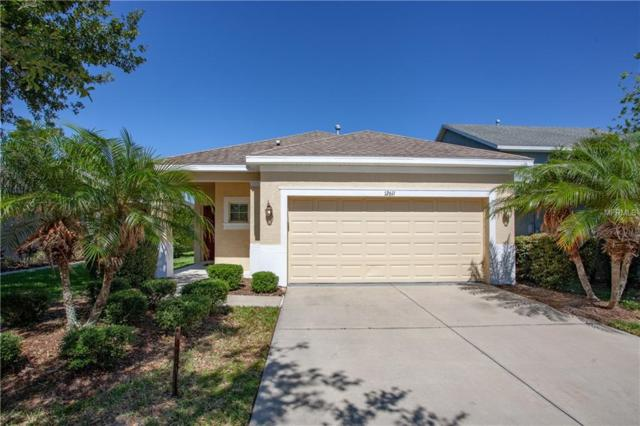 12611 Geneva Glade Drive, Riverview, FL 33578 (MLS #T3177978) :: The Duncan Duo Team