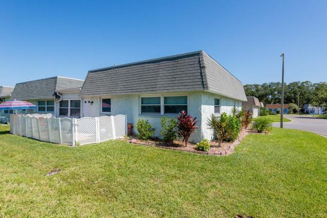 6890 Versailles N, Pinellas Park, FL 33781 (MLS #T3178122) :: Jeff Borham & Associates at Keller Williams Realty