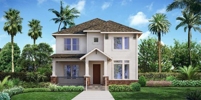 8601 Nemours Parkway, Orlando, FL 32827 (MLS #T3178142) :: RE/MAX Realtec Group