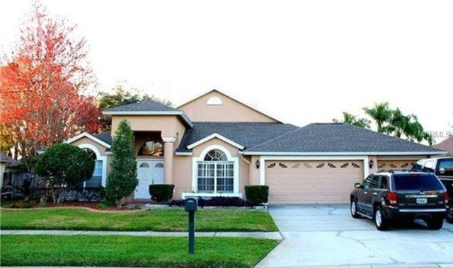 10045 Cypress Shadow Avenue, Tampa, FL 33647 (MLS #T3178224) :: Team Bohannon Keller Williams, Tampa Properties