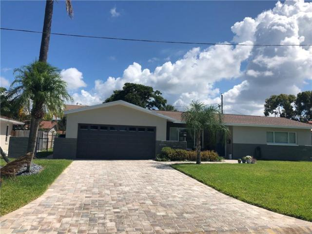 4367 50TH Place S, St Petersburg, FL 33711 (MLS #T3178232) :: The Duncan Duo Team
