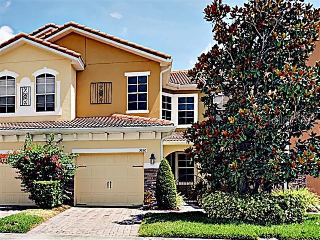 5150 Fiorella Lane, Sanford, FL 32771 (MLS #T3178394) :: Florida Real Estate Sellers at Keller Williams Realty