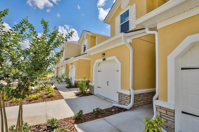 11614 Rolling Green Drive 516/73, Bradenton, FL 34211 (MLS #T3178409) :: Dalton Wade Real Estate Group