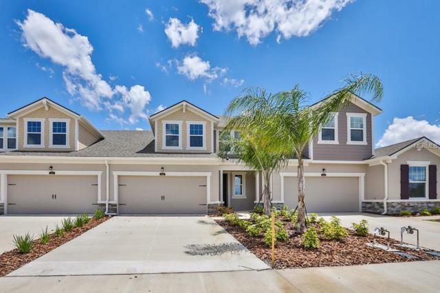 5733 Silverbridge Trail 571/82, Bradenton, FL 34202 (MLS #T3178498) :: Dalton Wade Real Estate Group