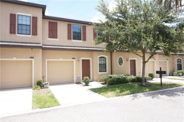 10263 Villa Palazzo Court, Tampa, FL 33615 (MLS #T3178507) :: Griffin Group