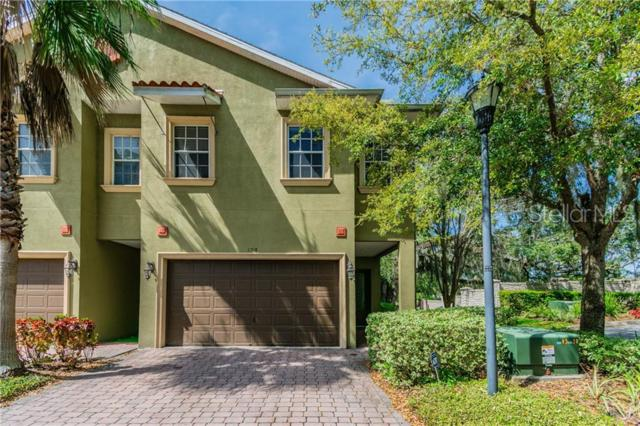11518 Bellamar Street, Temple Terrace, FL 33637 (MLS #T3178562) :: Griffin Group