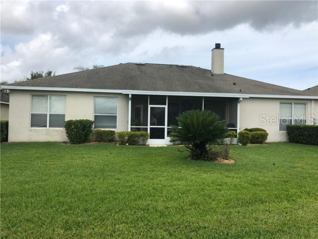 12404 Silton Peace Drive, Riverview, FL 33579 (MLS #T3178590) :: The Duncan Duo Team