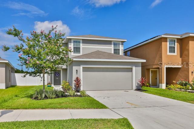 11935 Grand Kempston Drive, Gibsonton, FL 33534 (MLS #T3178604) :: Griffin Group