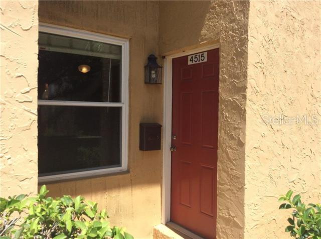 4515 La Carmen Court, Tampa, FL 33611 (MLS #T3178606) :: Dalton Wade Real Estate Group