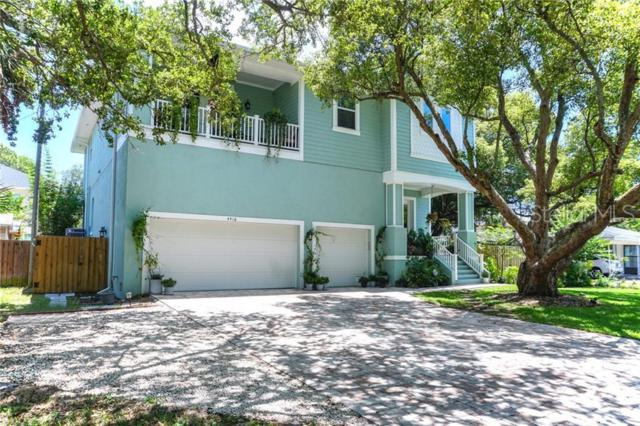 4416 W El Prado Boulevard, Tampa, FL 33629 (MLS #T3178719) :: Medway Realty