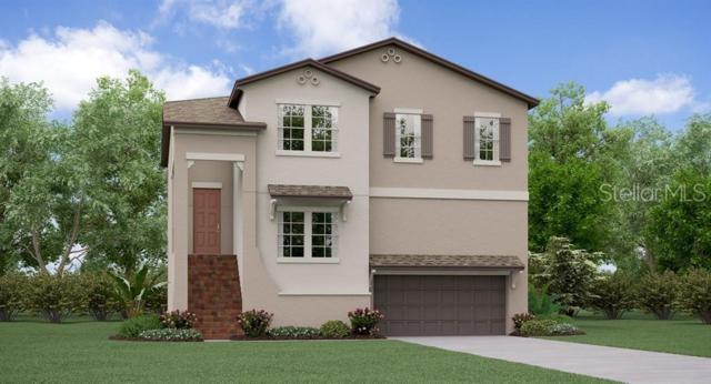 7310 S Faul Street, Tampa, FL 33611 (MLS #T3178737) :: The Duncan Duo Team