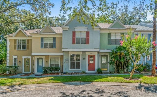 11317 Regal Square Drive, Temple Terrace, FL 33617 (MLS #T3178852) :: Jeff Borham & Associates at Keller Williams Realty