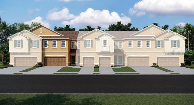 9896 Red Eagle Drive, Orlando, FL 32825 (MLS #T3178903) :: Lockhart & Walseth Team, Realtors