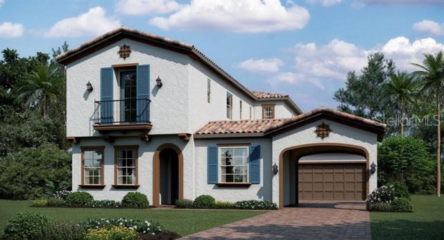3203 Players View Circle, Longwood, FL 32779 (MLS #T3179037) :: Advanta Realty