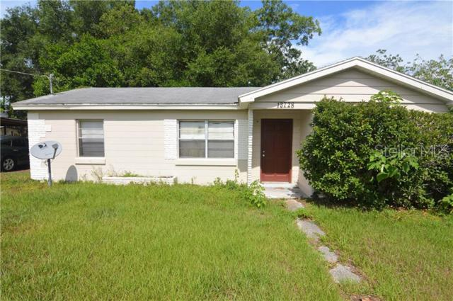13728 1ST Street, Dade City, FL 33525 (MLS #T3179071) :: Cartwright Realty