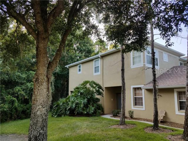 8158 Stone View Drive, Tampa, FL 33647 (MLS #T3179122) :: The Duncan Duo Team