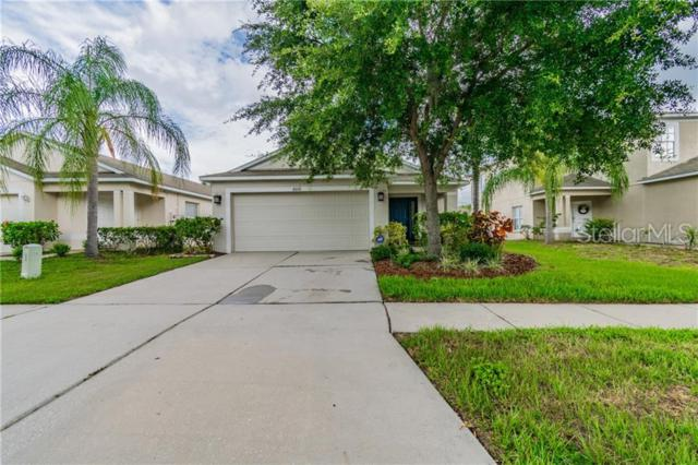 8006 Lilly Bay Court, Gibsonton, FL 33534 (MLS #T3179128) :: The Price Group