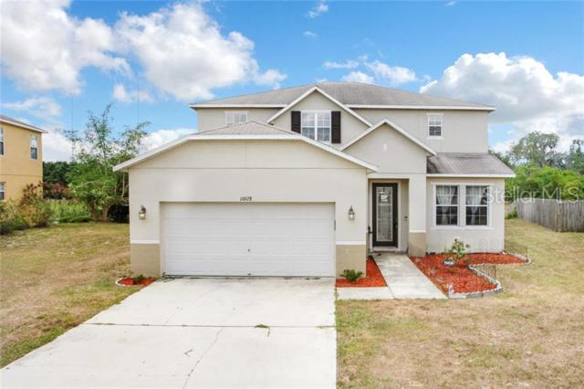 10628 Bamboo Rod Circle, Riverview, FL 33569 (MLS #T3179153) :: The Duncan Duo Team