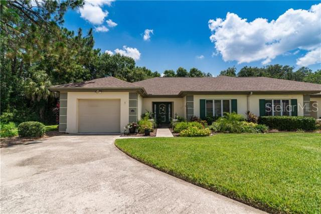 18827 Tournament Trail, Tampa, FL 33647 (MLS #T3179209) :: Griffin Group