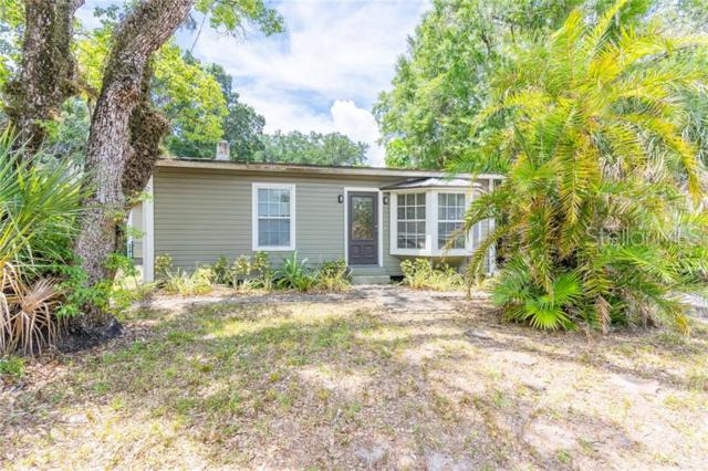 810 W Henry Avenue, Tampa, FL 33604 (MLS #T3179337) :: The Duncan Duo Team